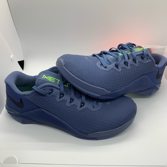lema tetraedro Cuestiones diplomáticas  Nike Shoes | Nike Metcon 5 Mens Shoes New | Poshmark